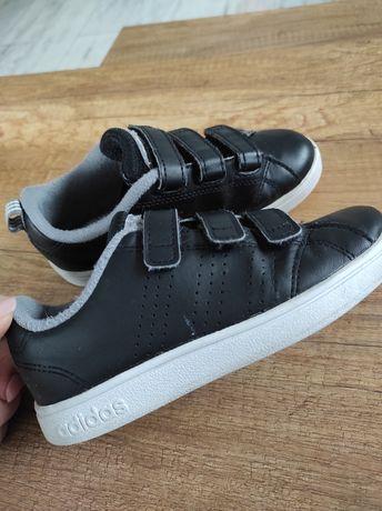 Buty sportowe adidas 29 chłopięce