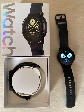 Продам Samsung Active Watch