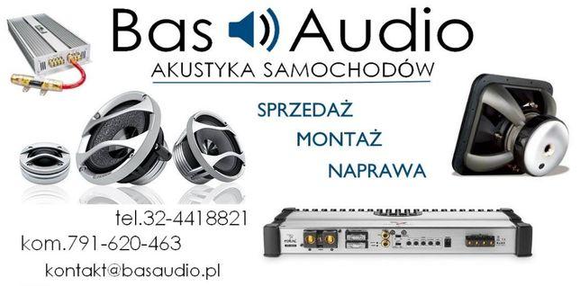 Mata tłumiąca Vibrofiltr Pro 3.0 mm 37x50cm Bas Audio Skrzyszów Śl