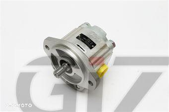 Główna pompa układu hydraulicznego w maszynach Genie GS
