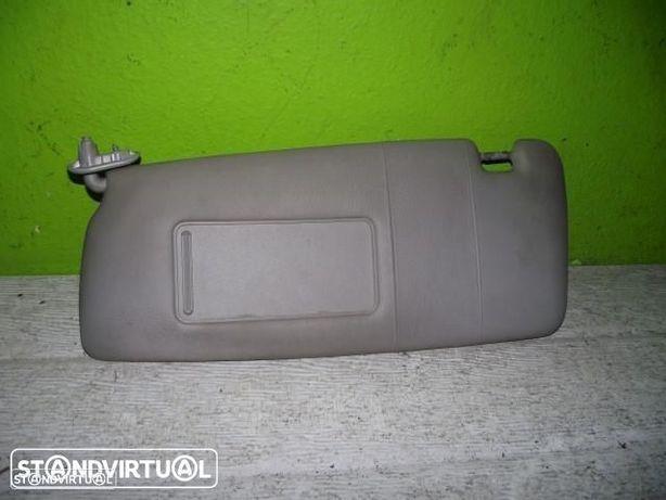 PEÇAS AUTO - VÁRIAS - Bmw E46 Coupé - Pala de Sol Esquerda - PS201