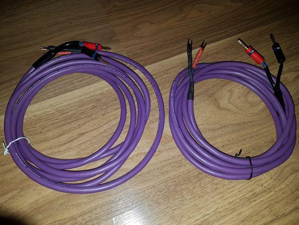 Kable Melodika MDC2250.