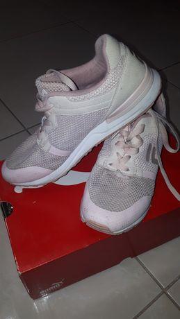 Sportowe buty Fila roz.38