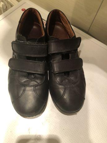 Туфли женские на подарок