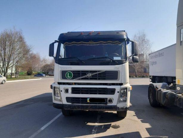 Самосвалы Volvo FM8x4R Распродажа! Обновляем автопарк.Кредит.Гарантия!