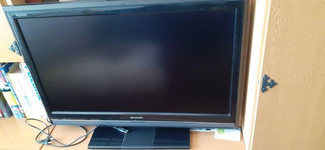 Telewizor SHARP tv