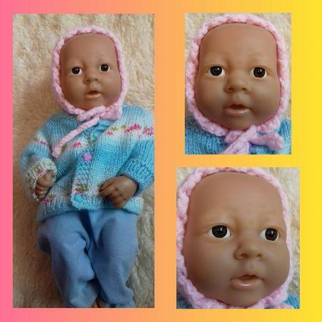 Реборн пупс кукла