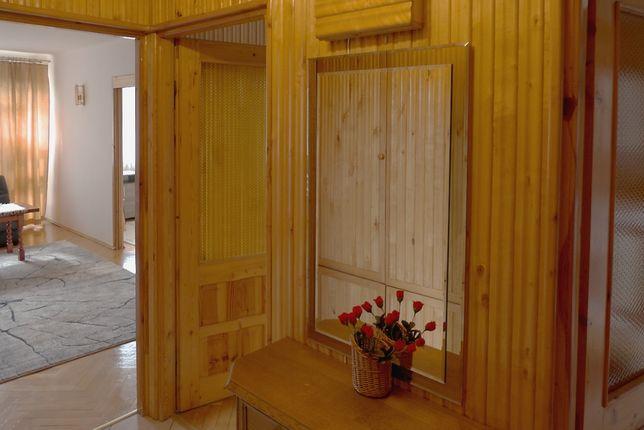 Mieszkanie 3 pokojowe, Lublin, Lsm, ul. Pana Tadeusza 8