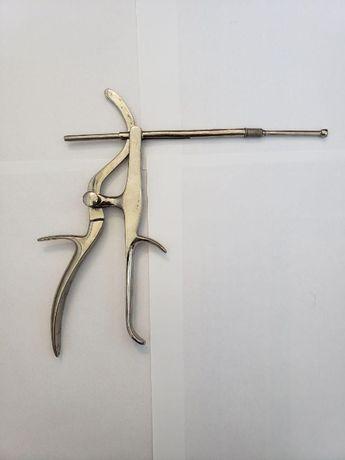 Петля хірургічна для тонзилектомії по Tyding