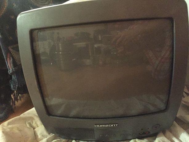 Срочно!Телевизор в хорошем состоянии.