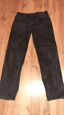 Spodnie Lee Jeans W35 L34
