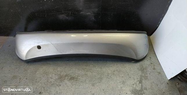 Para Choques Traseiro Lancia Y10 (156_)