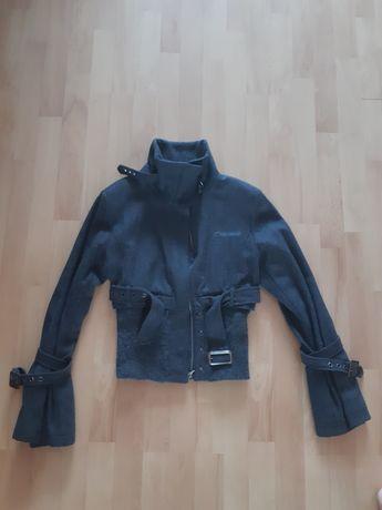 Бушлат женский, курточка, пальто
