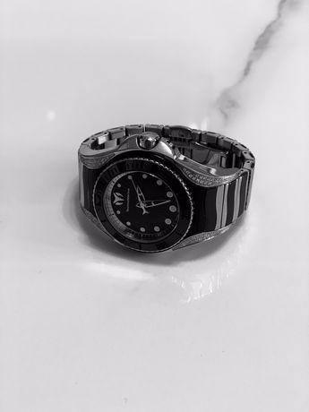 Часы с бриллиантами Technomarine cruise