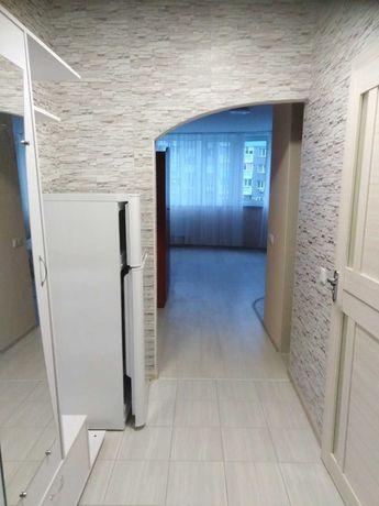 Аренда 1 комнатной квартиры на Харьковском Шоссе 15-а