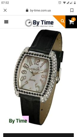 Часы женские Le Chic