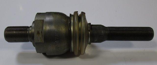 Przegub układu kierowniczego Zetor 93-0819