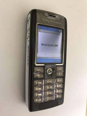 Sprzedam Sony Ericsson