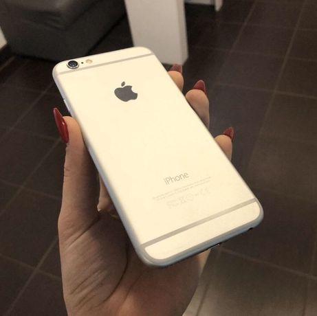 AiPhone 6 128 gb