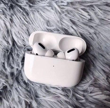 ОРИГИНАЛ ! Apple AirPods Pro | НОВЫЕ | Гарантия