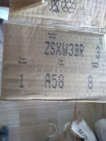 Плитка Zeus Ceramica Плитка CASA Zeus MIX WOOD BEIGE ZSXW3BR