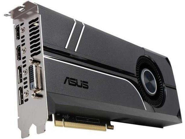 Asus GTX 1070 8GB  ||   HP GTX 1070 8GB