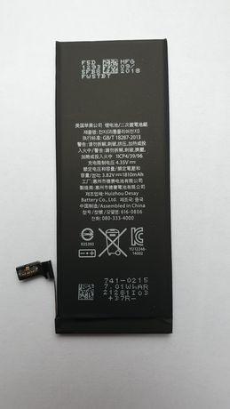 Bateria oryginalna iPhone 6 1810 mAh