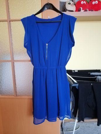 Sukienka S/M