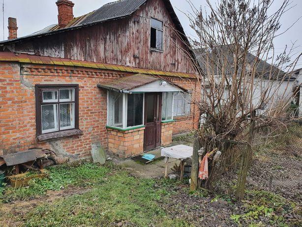 Продаж частини будинку пров. Метеорологічний
