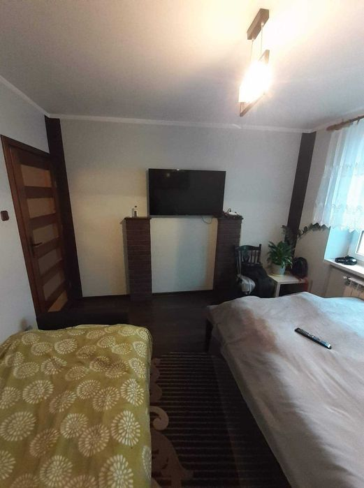 Mieszkanie , 3 pokoje na sprzedaż. Bezposrednio! Blachownia - image 1