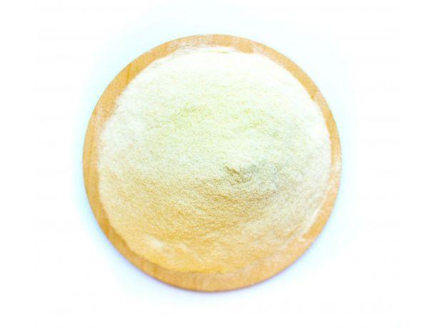 Агар-агар, 250 грамм