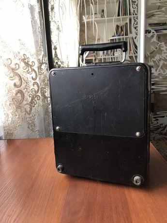 Ампервольтомметр АВО-5М1