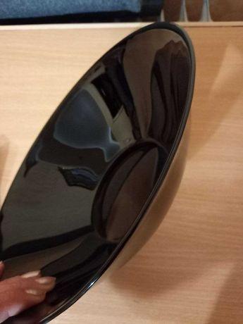 Салатник LUMINARC CARINE BLACK.27 см(большой)