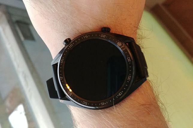 Huawei Watch GT-Sport