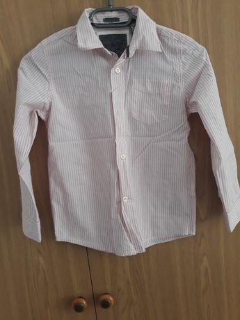 Koszula Zara 118