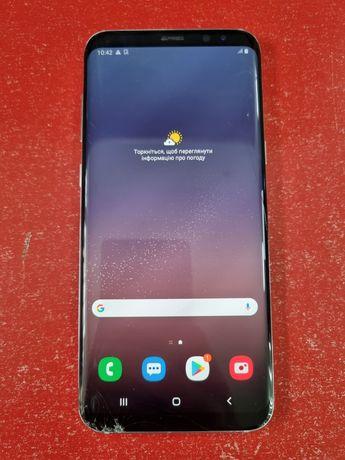 Samsung Galaxy S8 Plus 4/64GB(SM-G955F)