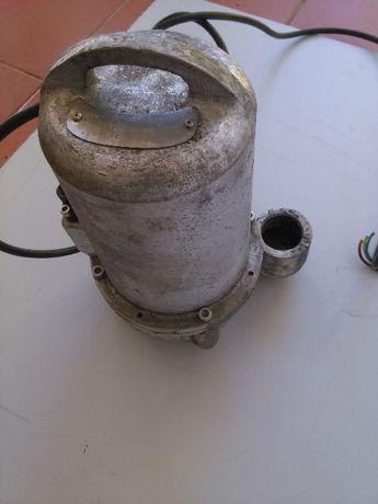 Bomba de Agua - Alanol