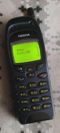 Nokia 1998 rok 6150