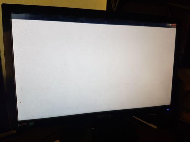 Monitor LED Samsung SA300