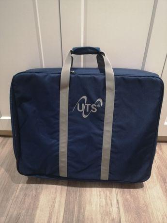 Máquina, equipamento de pressoterapia UTS