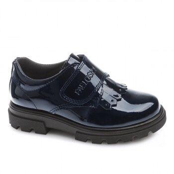 Туфли в школу на девочку PABLOSKY ортопедические