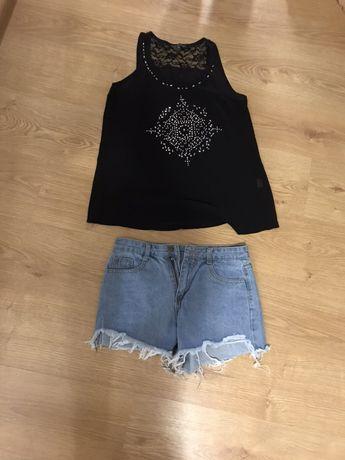 Женская одежда,новые и б/у вещи в идеальном состоянии !!!