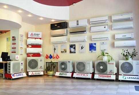 Обслуживание кондиционеров,продажа,монтаж,установка,чистка,ремонт