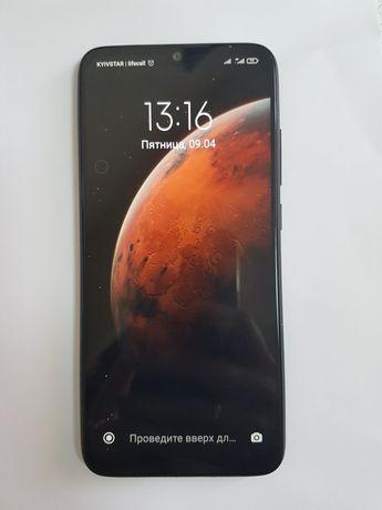 Телефон Xiaomi Redmi note 7 4/64