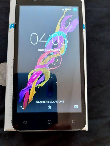 ARCHOS android 5.1  5o Titanium 4G