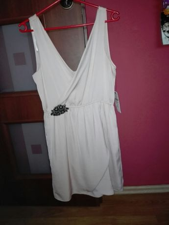 Sukienka Zara M-ka - nowa