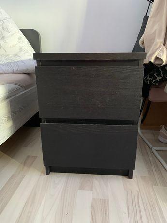 szafka nocna IKEA