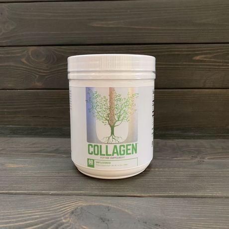 Universal Collagen 300 g, гідролізований колаген, коллаген США