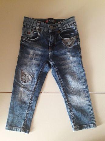 Продаю джинсы,гольф и спорт костюм