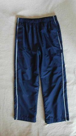 Штаны спортивные брюки